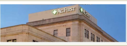 photo-agfirst-building