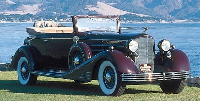 1933-cadillac