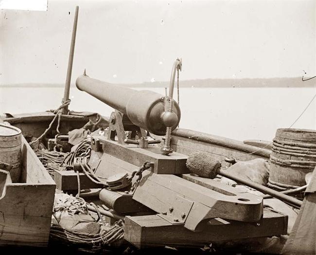 gunboat-teazer