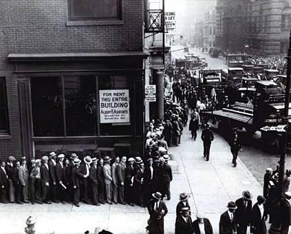 unemployment_line_nyc_depression