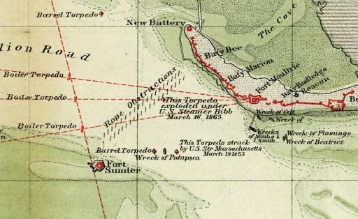 charlestonharbormap