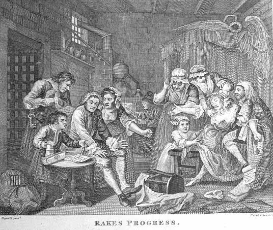 debtors-prison