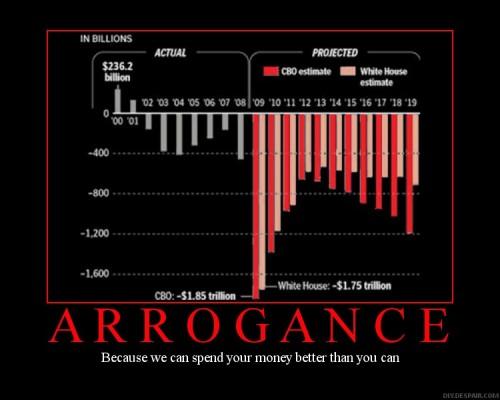 deficit-poster2-500x400