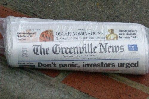 gville-news