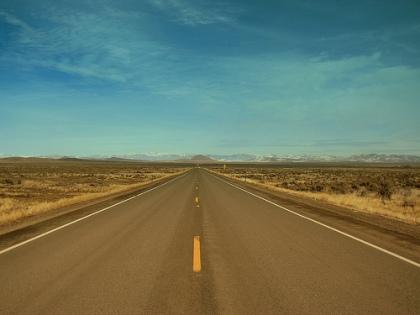 http://southcarolina1670.files.wordpress.com/2009/05/lonesome-highway.jpg?w=420&h=315
