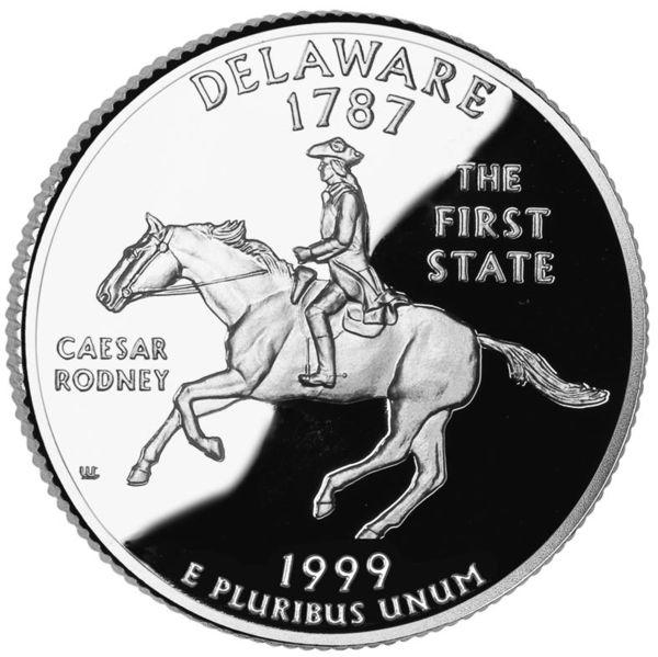 600px-Delaware_quarter%2C_reverse_side%2C_1999