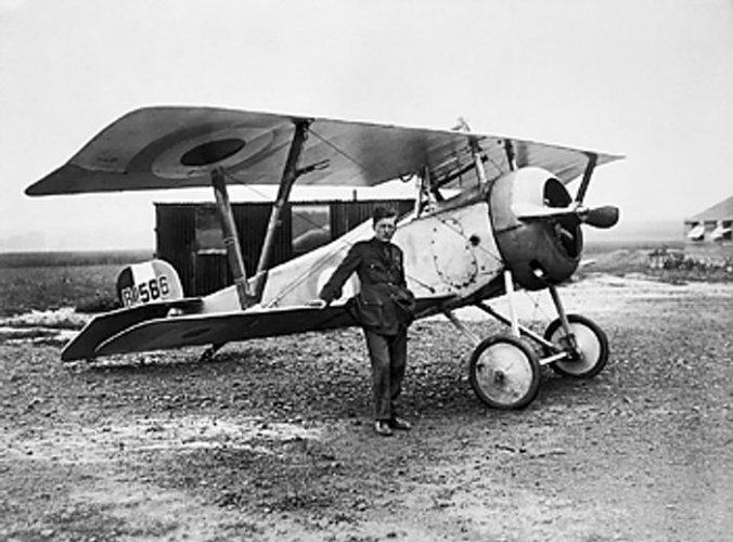 Lieutenant-Colonel_Bishop