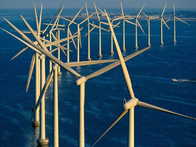 offshore_wind