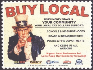 buy_local_poster