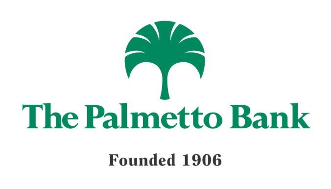 Palmetto%20Bank
