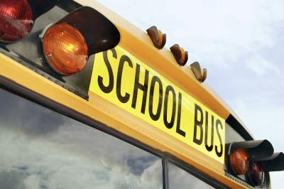 school-bus-lights