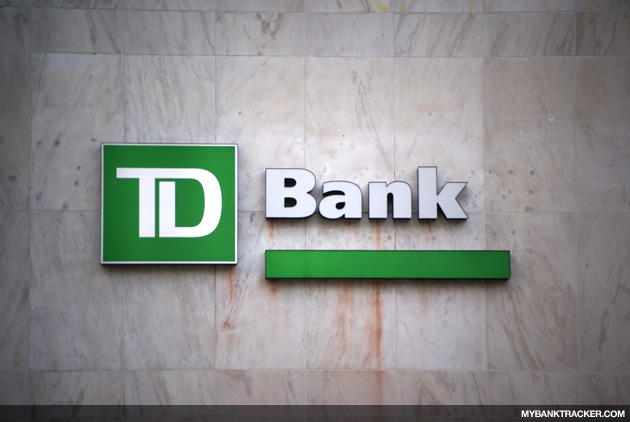 td bank Holliston – authorities still have not found a masked man and woman who  robbed a washington street bank at gunpoint in october, but are.