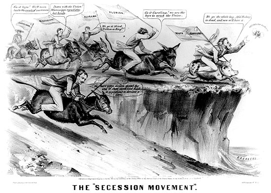 the importance of the election of 1860 and the slavery debate during the civil war Convention republcian convention popular votes electoral votes states votes the election of 1856 took place against the backdrop of civil war in kansas and a country split over slavery the traditional parties were in trouble andelection of 1856 took place against the backdrop of civil war in kansas and a country split over slavery.