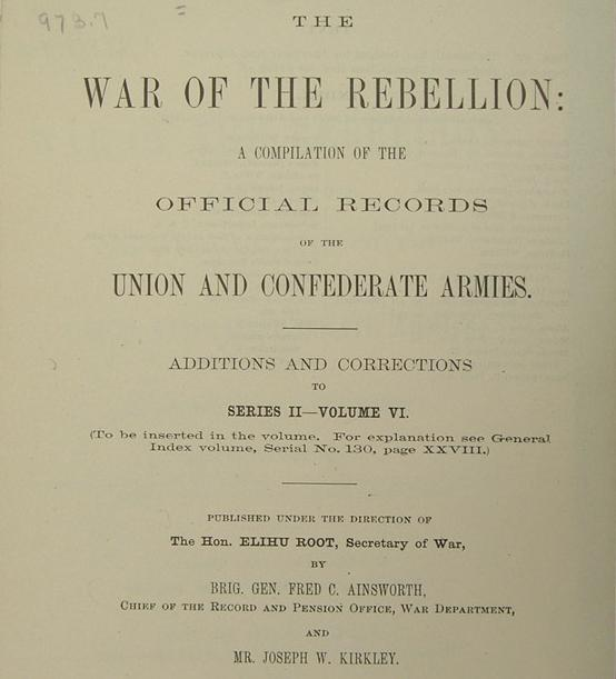 contributing factors that brought up the american revolution Contributions to american revolution study play  and his role in the events leading up to the revolution, have been forgotten  this proved unpopular with british colonists, and may have been one of the early contributing factors to the american revolution pontiac's speech: reasons for making war on the british.