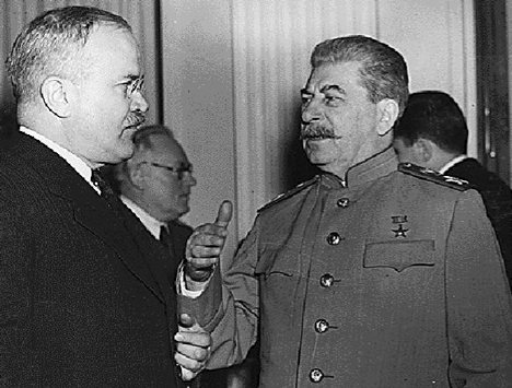 how far was stalin responsible for Josef stalin was a much feared and reviled dictator who was responsible for the deaths of millions of soviet citizens it has been noted that he is the man who turned the soviet union from a backward country into a world superpower at unimaginable human cost.