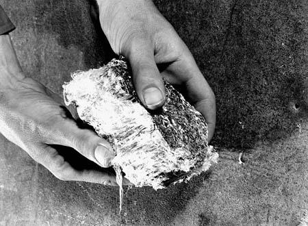 worksafe victoria asbestos removal notification