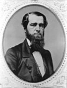 James L. Pierpont