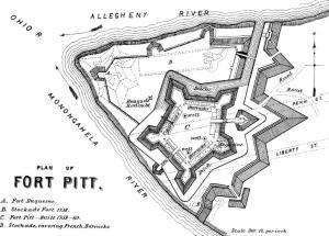 Fort_Pitt map