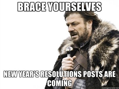 New-Years-Resolution-Memes-3