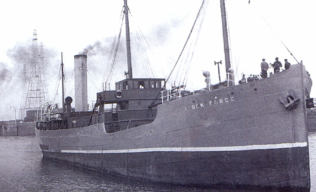 HMS_Stock_Force