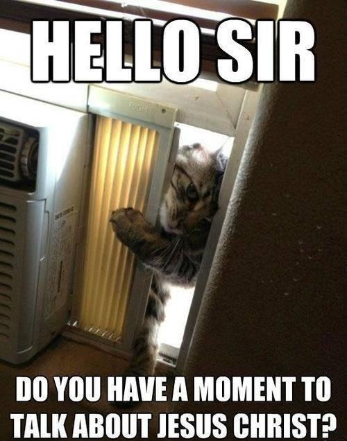 hello sir