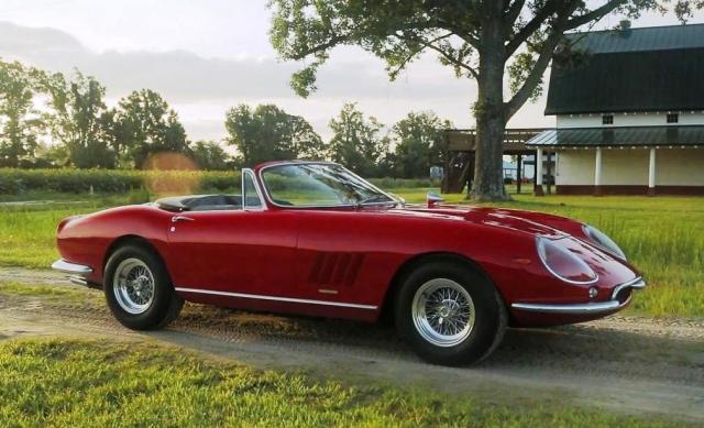 Ferrari-275-GTB-4-Spider