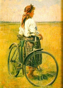 Girl-with-bicycle1