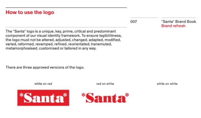 santa logo2