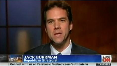 burkman