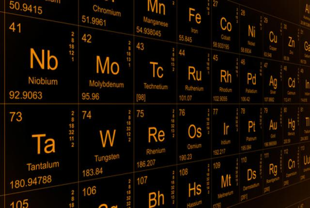 periodic-table_element 117