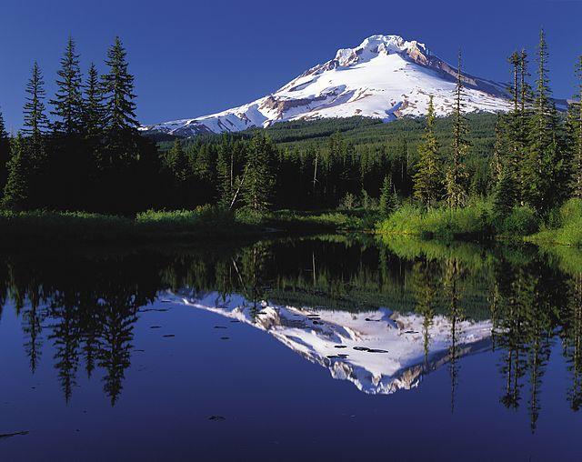Mount_Hood