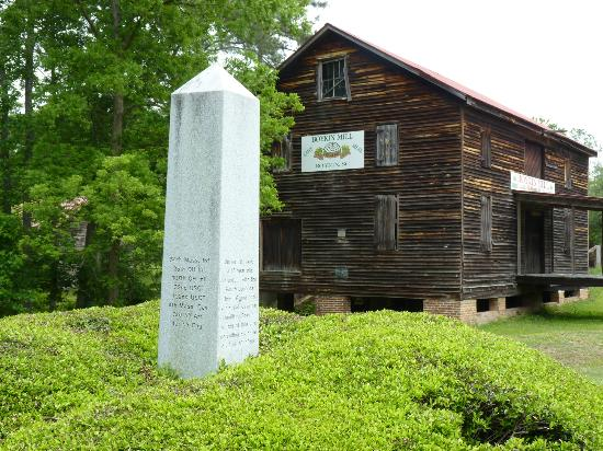 boykin-mill-monument