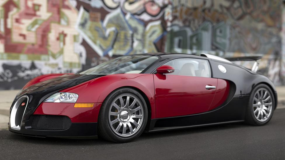 the bugatti veyron what i won t be driving this summer. Black Bedroom Furniture Sets. Home Design Ideas
