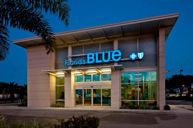 florida blue 2