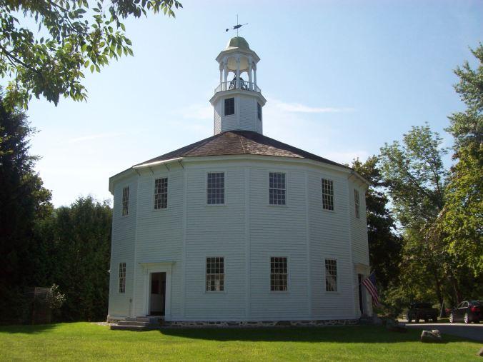 Richmond, Vermont 9 4 2015 043