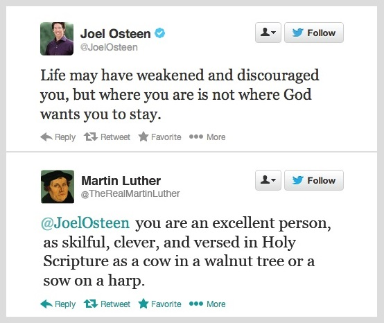 osteen luther 2