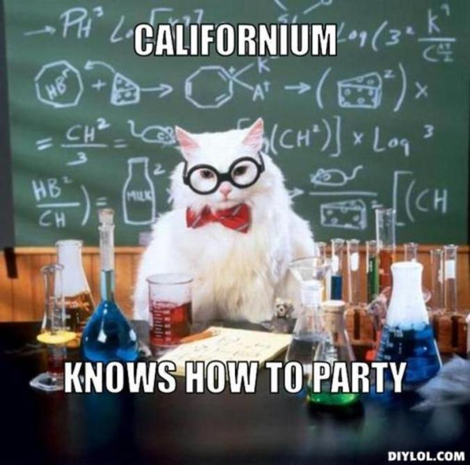 californium-knows-how-to-party