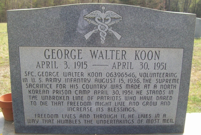 George Koon 2 cropped