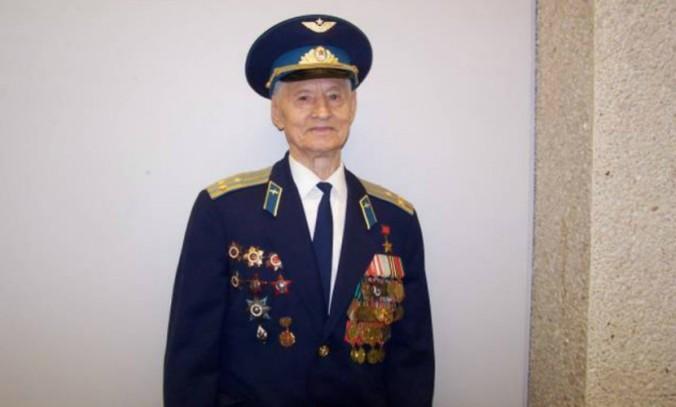 Stepan-Borozenets