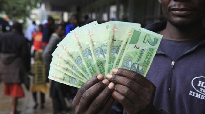 zimbabwe-bond-notes