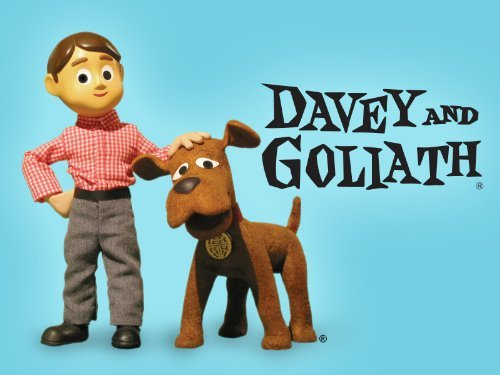 davey-and-goliath